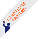 Hand Picked Properties